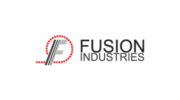 Fusion Industries logo