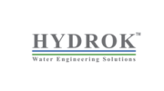 Hydrok acquired by Eliquo