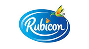 Groupe Rubicon Ltd acquired by AG Barr Plc