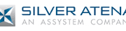 Silver Software acquired by Assystem Group