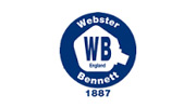 Webster & Bennett acquired by MBI
