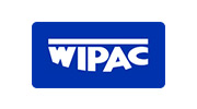Wolseley acquired by Wipac