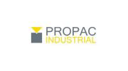 Propac Industrial for web