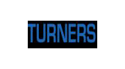 Turners Logo for web