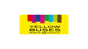 Yellow Buses Logo for web
