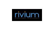 rivium-for web