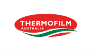 Thermofilm_180x100-1