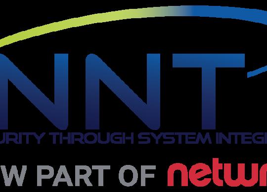 NNT-STSI